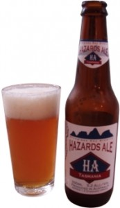 hazards_ale