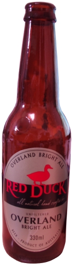 red_duck_overland_bright_ale